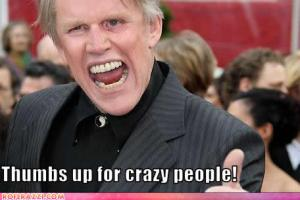 BREAKING! Google Ties TNT TONY & TNT DINAR to IRAQI DINAR SCAM! Celebrity-pictures-gary-busey-crazy-people